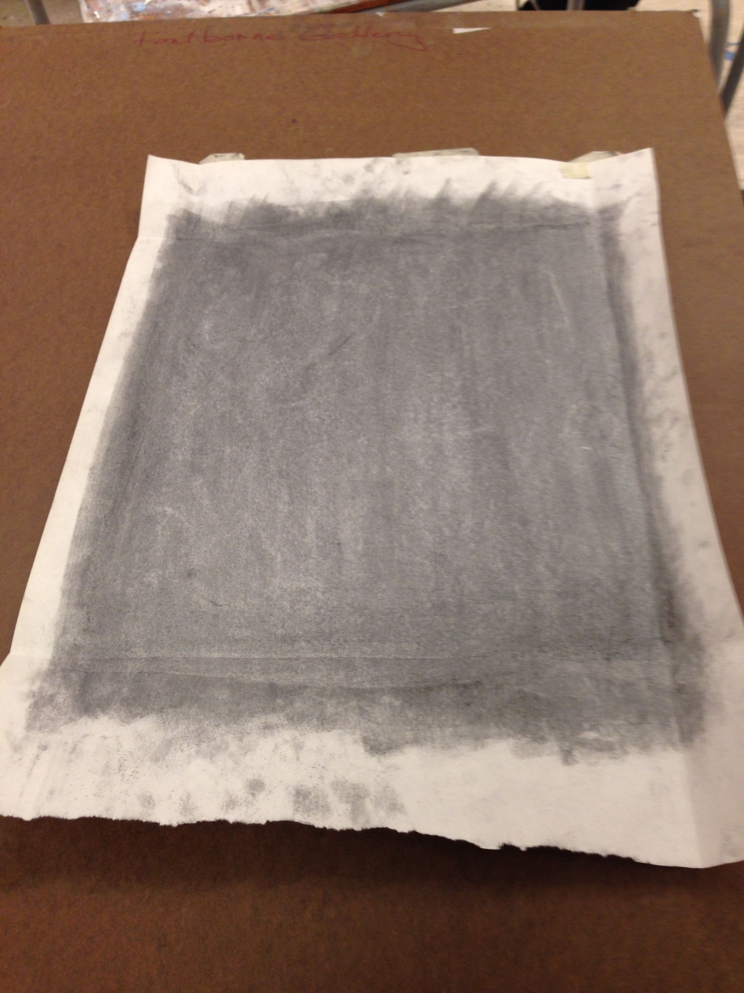 charcoal paper Selecting the perfect paper for your charcoal drawing selecting a paper for your charcoal drawing is often a matter of personal preference however, knowing the.