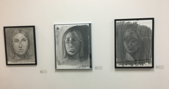 display-clearly-human-3-at-slag-sp18-portrait-drawing-class-exercises-2-left-lloyd-jones-on-right-carol-fichtelman.jpg